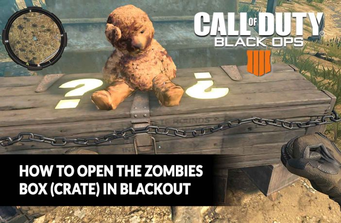 open-the-zombies-crate-black-ops-4-blackout