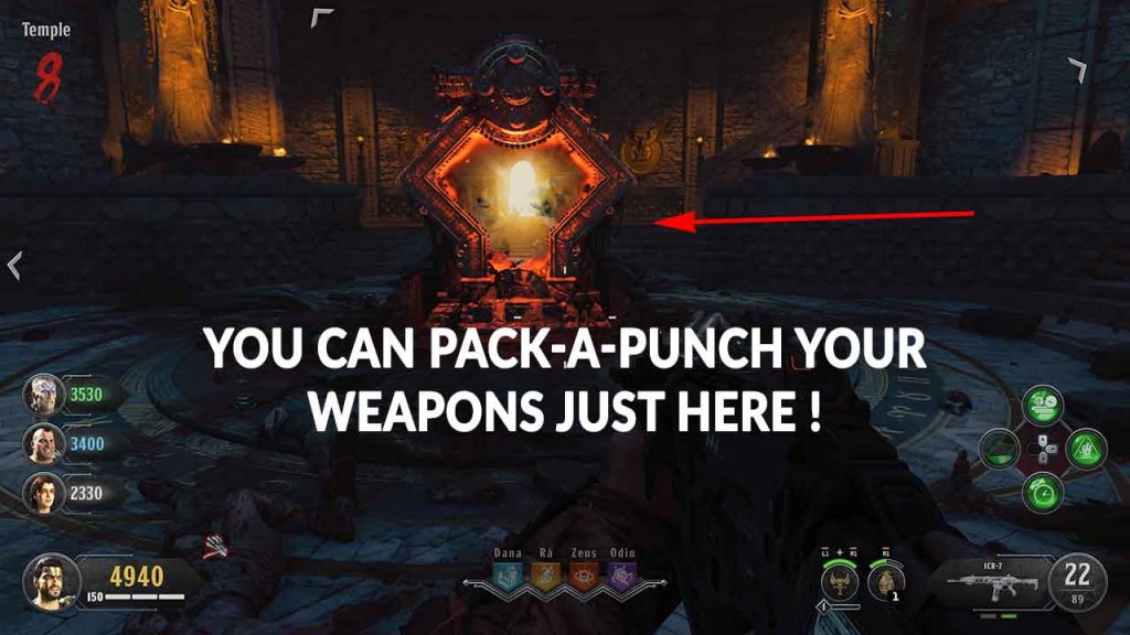 pack-a-punch-altar-black-ops-4-map-nine-IX