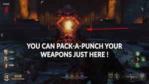 pack-a-punch-altar-black-ops-4-map-nine-IX