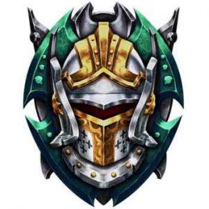 prestige-emblem-1-black-Ops-4