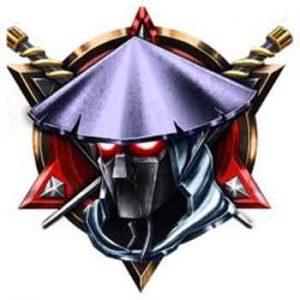prestige-emblem-2-black-ops4