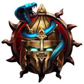 prestige-emblem-4-call-of-duty-black-ops4