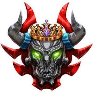 prestige-emblem-master-call-of-duty-black-ops4