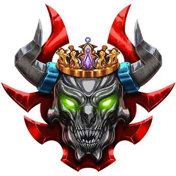prestige-emblem-master-call-of-duty-black-ops4