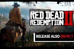 red-dead-redemption-2-version-PC
