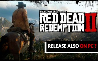 red-dead-redemption-2-version-PC
