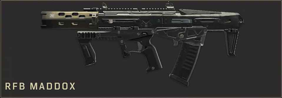 rfb-maddox-weapon-blackout-black-ops-4