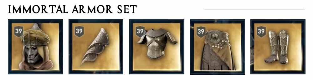 set-armor-immortal-AC-Odyssey