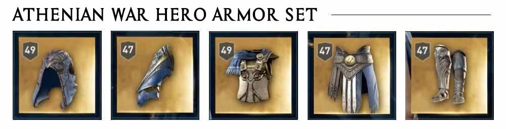 set-athenian-war-hero-armor-AC-Odyssey