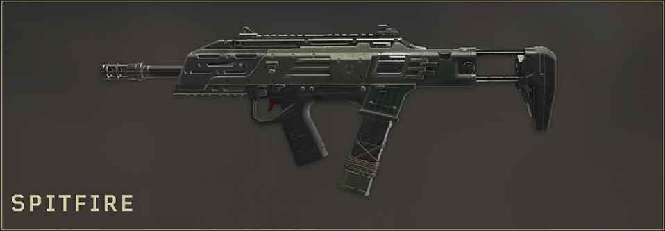 spitfire-CoD-Black-Ops4-Blackout