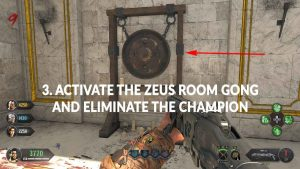 step-three-activate-gong-zeus-guide-pack-a-punch