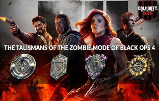 talismans-guide-zombies-black-ops-4