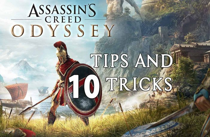 tips-tricks-assassins-creed-odyssey