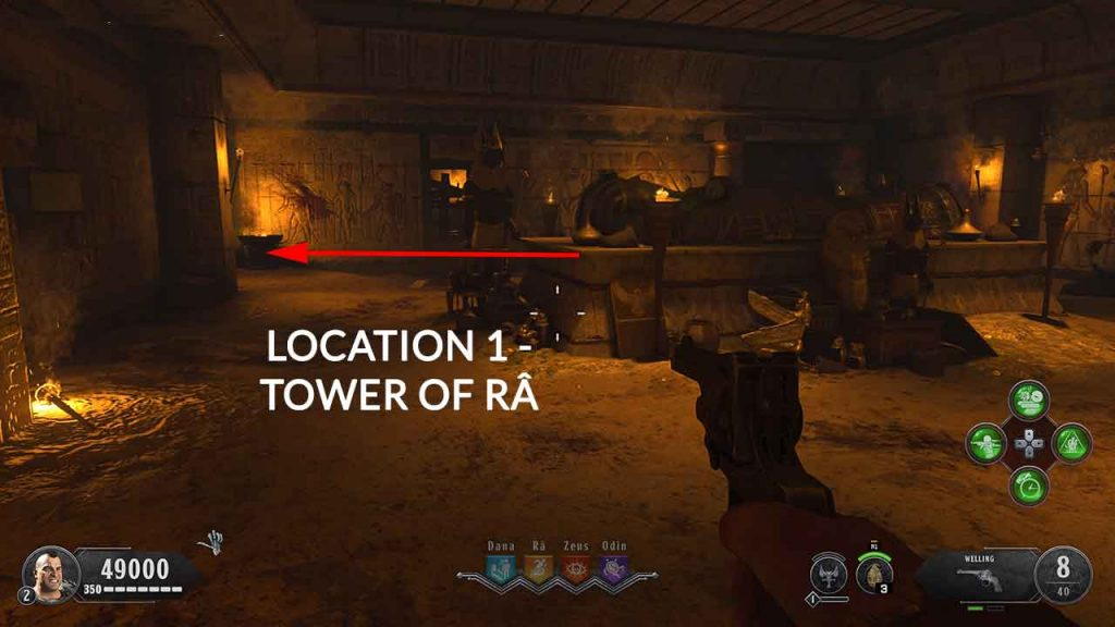 tower-ra-black-ops-4-guide-serket-kiss