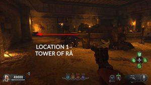 tower-ra-black-ops-4-guide-serket-kiss