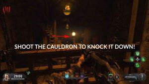 unlock-weapon-special-cod-black-ops-4-zombies-IX
