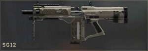 weapon-SG12-CoD-Black-OPS4
