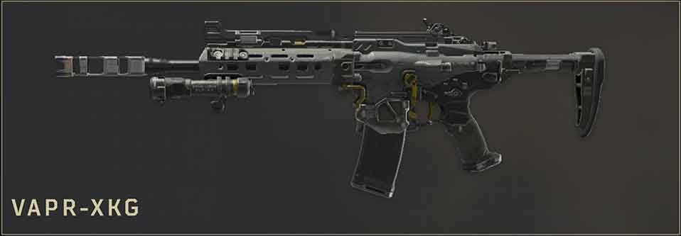 weapon-VAPR-XKG-Black-Ops-4
