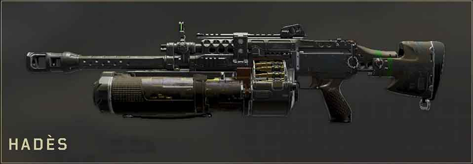 weapon-hades-Blackout-mode