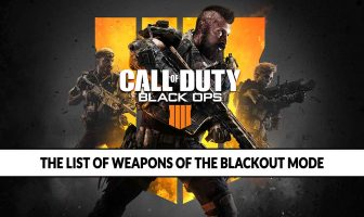 weapon-list-blackout-mode-call-of-duty-black-ops-4