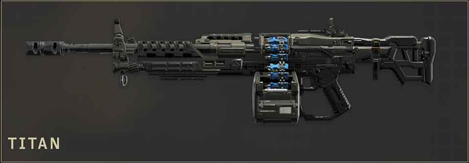 weapon-titan-call-of-duty-black-ops-4