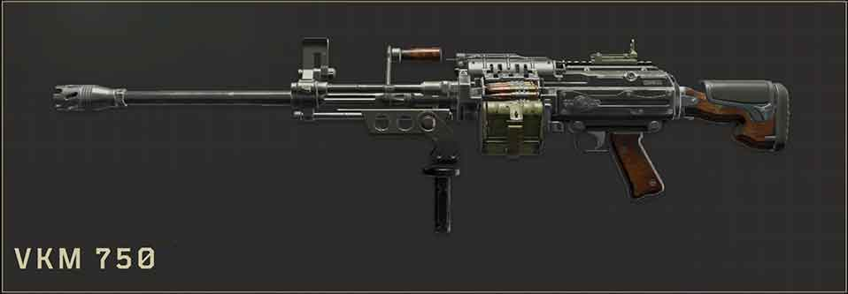 weapon-vkm-750-Call-of-duty-black-ops-4