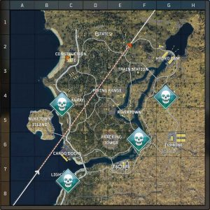 zombies-map-blackout-mode-CoD-Black-Ops4