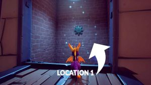 Spyro-Reignited-Trilogy-gears-location-1-Twilight-Harbor
