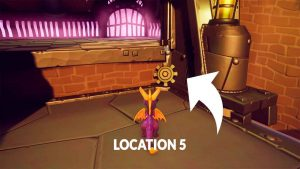 Spyro-Reignited-Trilogy-gears-location-5-Twilight-Harbor