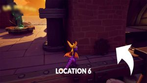 Spyro-Reignited-Trilogy-gears-location-6-Twilight-Harbor