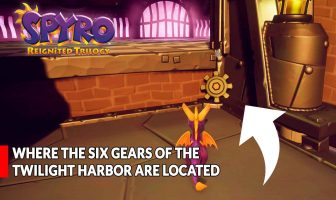 Spyro-six-gears-twilight-harbor-location