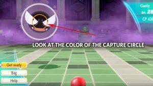 capture-circle-tricks-pokemon-lets-go-pikachu-eevee