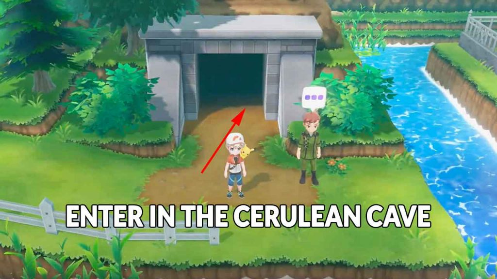 cerulean-cave-easy-experiences-pokemon-lets-go