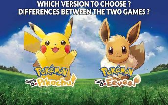 differences-between-the-two-pokemon-lets-go-games
