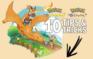 guide-pokemon-lets-go-best-tips-and-tricks