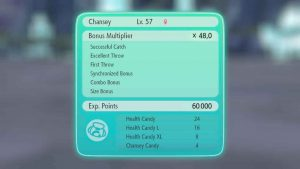 pokemon-lets-go-best-multiplier-bonus-experiences-points