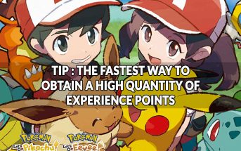 pokemon-lets-go-fastest-way-to-gain-experiences-points