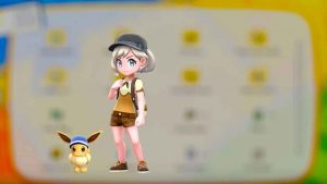 pokemon-lets-go-outfits-tips