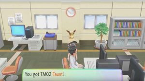 pokemon-lets-go-pikachu-and-eevee-TM-02-Taunt