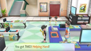 pokemon-lets-go-pikachu-and-eevee-TM-03-Helping-hand