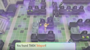 pokemon-lets-go-pikachu-and-eevee-TM-04-teleport