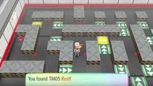 pokemon-lets-go-pikachu-and-eevee-TM-05-rest