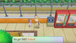 pokemon-lets-go-pikachu-and-eevee-TM-07-protect