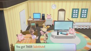 pokemon-lets-go-pikachu-and-eevee-TM-08-substitute