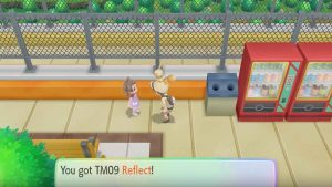 pokemon-lets-go-pikachu-and-eevee-TM-09-reflect