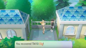 pokemon-lets-go-pikachu-and-eevee-TM-10-dig