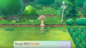 pokemon-lets-go-pikachu-and-eevee-TM-12-facade