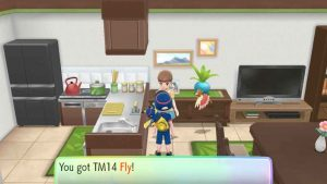 pokemon-lets-go-pikachu-and-eevee-TM-14-fly