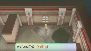 pokemon-lets-go-pikachu-and-eevee-TM-21-foul-play