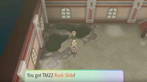 pokemon-lets-go-pikachu-and-eevee-TM-22-rock-slide
